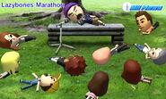 LazybonesMarathon