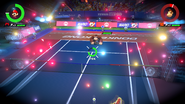 Mario Tennis Aces screenshot 9