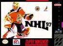 NHL 97 (NA)