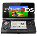 Nintendo 3DS Wiki