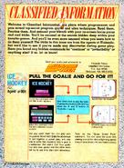 Nintendo Power Magazine V. 1 Pg. 056