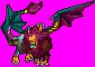 Nodoph (Dragon Quest IX Sentinels of the Starry Skies)