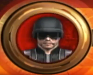 007 Nightfire Phoenix Commando multiplayer portrait