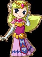 156px-Zelda Spirit Tracks