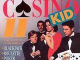 Casino Kid II