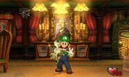 LuigisMansion scrn 1409 019