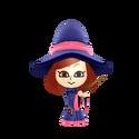 Miitopa Wizard
