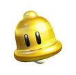 Super-Mario-3D-World-4
