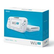 Wii U Galería 12