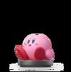 Amiibo - SSB - Kirby