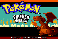 Fire red Hack
