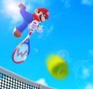 MTUS Mario (alt)