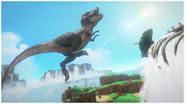 Super Mario Odyssey - Screenshot 018