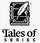 Tales (series)