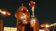Captain Toad Treasure Tracker Special Episode - Screenshot 4