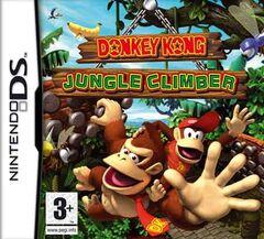Donkey-kong-jungle-ds