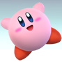 Kirby s