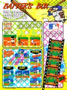 Nintendo Power Magazine V. 1 Pg. 046