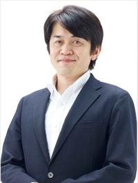 Yoshiaki Koizumi E3