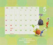 Calendar 2014 4