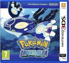 Pokemon-rubi-omega-zafiro-alfa-20141127112015 1
