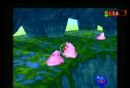 PokemonSnap 3