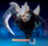 Reapergeneral