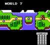 SMBTLLDX World 7