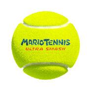 TennisBall2-MarioTennisUltraSmash