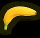 Banana Gun SSBU