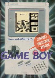 Np-vol8-gameboy