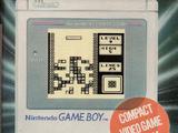 Nintendo Power V8