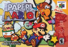 Papermario64