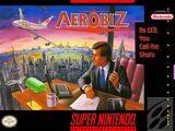 Aerobiz