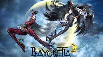 Bayonetta-2 for slider