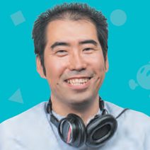 Ichiro Shimakura