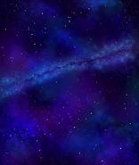 Kirby Star Allies - Background artwork 01