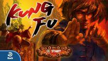 Kung-fu (Game & Wario)