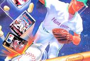 Nintendo Power Magazine V. 1 Pg. 039