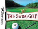 True Swing Golf