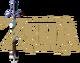 BotW NA Logo