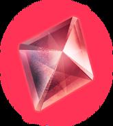 FEH Scarlet Crystal