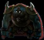 Ganon (The Legend of Zelda A Link Between Worlds)