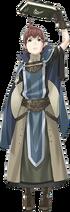 Ricken (Fire Emblem Awakening)