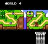 SMBTLLDX World 4