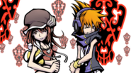 The World Ends with You Final Remix - Screenshot 26