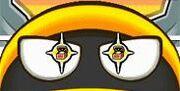Treasure-Eyed Moe