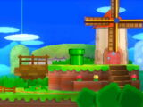 Paper Mario (Super Smash Bros.)