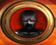 007 Nightfire Ninja multiplayer portrait