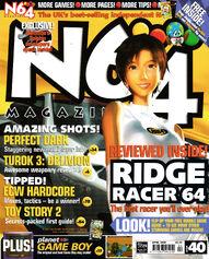 N64040